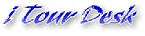 itourdesk.com – A'sway Australia Pty Ltd